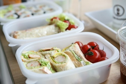 Middle lunch box 54e0d5444c 1280