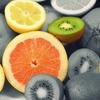 Small thumb fruits 50e5d0454d 1280