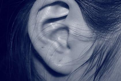 Middle ear 54e0d2474a 1280