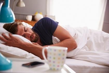 高さ調整機能枕を使う