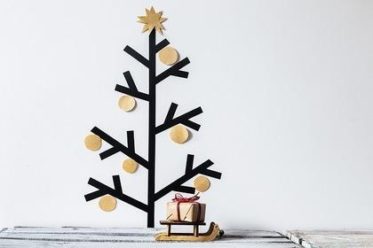 クリスマスのイメージ画像
