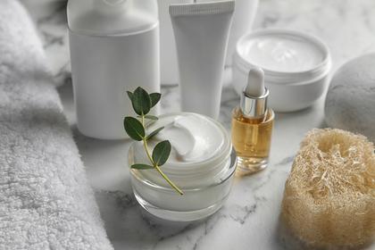 化粧水の成分