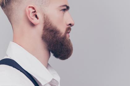 男性の性格