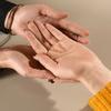 Small thumb shutterstock 1357795367