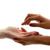 Small thumb shutterstock 112499027