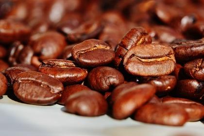 Middle coffee 57e2dc424c 1280