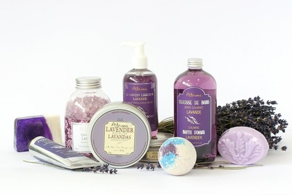 Middle lavender products 50e1d3474e 1280