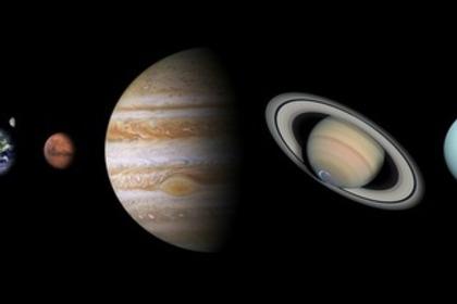 生まれの惑星を大切に考える