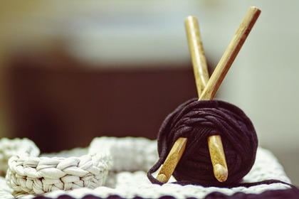 Middle crocheting 57e4d24a48 1280