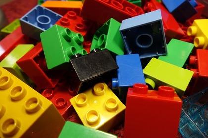 Middle lego blocks 54e4d04b4f 1280