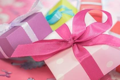 Middle gift 53e5d6424e 1280