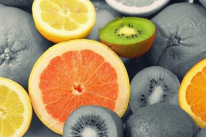 Middle fruits 50e5d0454d 1280