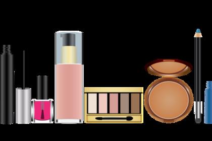 Middle cosmetics 54e6d44242 1280