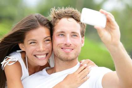 Middle shutterstock 143099170