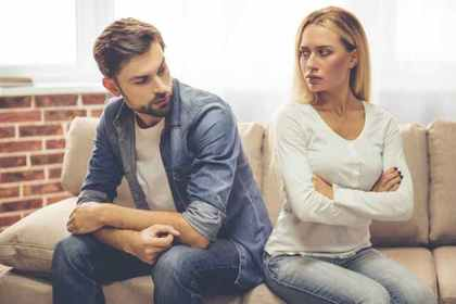 再婚の厳しさ