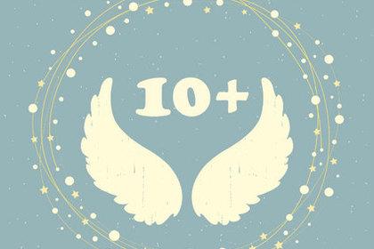 エンジェルナンバー「111」の意味