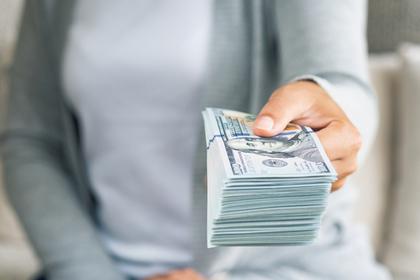 バイトを辞める前に確認すること⑤給与と退職後の経済面