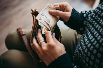 運気を高める財布の使い方やジンクス