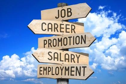 バイトを円満に辞める退職理由①卒業や就職