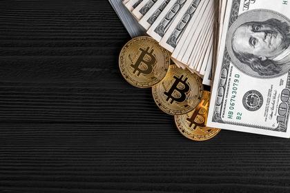 紙幣とコイン